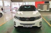 Bán Kia Sorento 2019 mới giá tốt quà ngập cốp, hotline 0972825996 giá 799 triệu tại Hà Nội