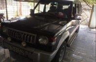 Cần bán xe Mekong Paso đời 1995, giá 58tr giá 58 triệu tại Gia Lai