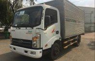Bán Veam Star sản xuất 2016, màu trắng, xe thùng dài giá 250 triệu tại Bình Dương