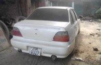 Bán gấp Daewoo Cielo năm 1997, xe đăng kiểm dài giá 30 triệu tại Ninh Bình