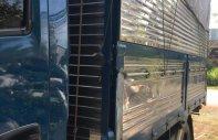 Bán Veam VT252 2015, màu xanh lam, giá 250tr giá 250 triệu tại BR-Vũng Tàu