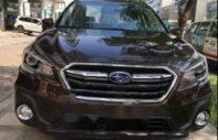 Cần bán Subaru Outback sản xuất năm 2018, mới 100% giá 1 tỷ 732 tr tại Tp.HCM
