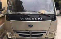 Bán xe tải Vinaxuki 1 tấn 2010, giá tốt giá 65 triệu tại Hà Nội