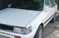 Cần bán gấp Toyota Corolla năm sản xuất 1984, màu trắng, xe nhập giá 36 triệu tại Bình Dương