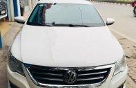 Bán Volkswagen Passat CC đời 2011, giá thương lượng giá 585 triệu tại Hà Nội