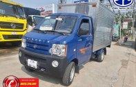 Xe tải Dongben 770kg thùng kín đời 2019. giá 30 triệu tại Đồng Tháp