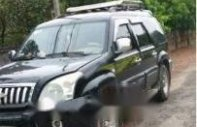Bán ô tô Mekong Pronto đời 2006 chính chủ, 70tr giá 70 triệu tại Quảng Bình