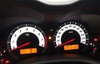 Bán Toyota Corolla altis 1.8 AT sản xuất 2010, màu đen, xe nhập, chính chủ, 535tr giá 535 triệu tại Hà Nội