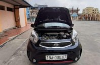 Bán ô tô Kia Morning sản xuất năm 2017 chính chủ, 355 triệu giá 355 triệu tại Nam Định