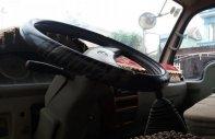 Cần bán xe Cửu Long 3 - 5 tấn đời 2008, màu xanh lam giá 100 triệu tại Thái Nguyên