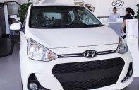 Hyundai Grand I10 1.2 số sàn - Trả trước 120 triệu giá 370 triệu tại BR-Vũng Tàu