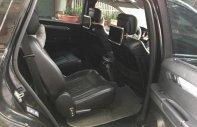 Bán ô tô Mercedes R350 2009, màu đen, nhập khẩu chính chủ, giá 635tr giá 635 triệu tại Đồng Nai