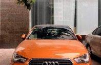 Bán Audi A1 sản xuất năm 2013, xe nhập chính chủ, 756 triệu giá 756 triệu tại Hà Nội