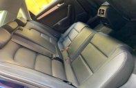 Bán ô tô Audi A4 1.8 TFSI năm sản xuất 2013, màu xanh lam, nhập khẩu   giá 900 triệu tại Tp.HCM