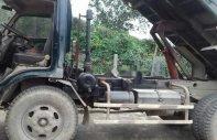 Bán xe Hoa Mai 3,45T chạy êm, máy khỏe giá 120 triệu tại Tuyên Quang