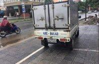 Cần bán Thaco Towner 750kg đời 2012, màu trắng, xe giấy tờ đầy đủ giá 85 triệu tại Đà Nẵng