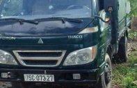 Bán Thaco Forland năm sản xuất 2008, nhập khẩu nguyên chiếc, xe nhà đang chạy chính chủ giá 85 triệu tại TT - Huế