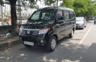 Bán xe tải Van Kenbo 5 chỗ tại Hải Dương giá 235 triệu tại Hải Dương