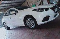 Cần bán gấp Mazda CX3 đời 2015, màu trắng, giá tốt giá 575 triệu tại Nghệ An