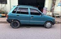 Bán xe Suzuki Maruti năm sản xuất 1992, màu xanh lam, nhập khẩu, 52tr giá 52 triệu tại Tp.HCM