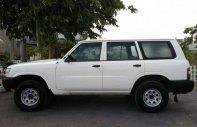 Bán xe Patrol 2000, máy xăng, 2 cầu giá 98 triệu tại Tp.HCM