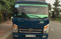 Bán Veam VT200 năm sản xuất 2014, màu xanh lam, giá chỉ 205 triệu giá 205 triệu tại Tp.HCM