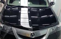 Bán Acura MDX 3.7 AT sản xuất năm 2011, màu đen, nhập khẩu giá 1 tỷ 350 tr tại Hà Nội