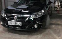 Cần bán gấp Renault Latitude 2.5 AT đời 2014, xe nhập, 850tr giá 850 triệu tại Hà Nội