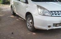 Bán xe Nissan Grand livina 2011, nhập khẩu nguyên chiếc giá 240 triệu tại Đắk Lắk