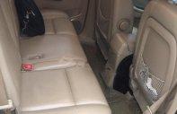 Bán xe Daewoo Winstorm đời 2006, màu đen, xe nhập   giá 395 triệu tại Phú Thọ