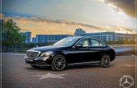 Mercedes-Benz C200 Exclusive New 2020, động cơ mới 2.0 - giá bán tốt nhất, giao xe sớm, trả góp 80% giá 1 tỷ 729 tr tại Tp.HCM