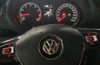 Cần bán Volkswagen Polo năm 2015, màu trắng, xe đi ít giữ gìn giá 520 triệu tại Hải Phòng