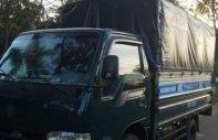 Bán xe tải Kia 1T4 2012, nhập khẩu nguyên chiếc giá 215 triệu tại Đắk Lắk