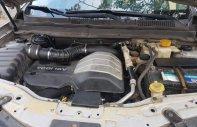 Bán Daewoo Winstorm đời 2006, nhập khẩu số tự động giá cạnh tranh giá 300 triệu tại Cà Mau