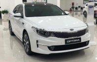 Bán Optima 2017 bản GATH màu trắng với thiết kế trẻ trung mang phong cách của riêng bạn giá 837 triệu tại Tây Ninh