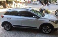 Bán Hyundai i20 Active 1.4 AT đời 2018, màu trắng xe gia đình giá 500 triệu tại Đà Nẵng