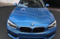 BMW 118i 2019, nhập khẩu tử Đức, nhận khuyến mãi 50 triệu trực tiếp khi liên hệ giá 1 tỷ 439 tr tại Tp.HCM