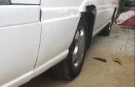 Cần bán xe Mercedes MB 1400 năm sản xuất 2003, màu trắng, nhập khẩu giá 95 triệu tại Đà Nẵng