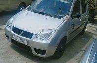 Bán xe cũ Vinaxuki Hafei 2010, màu bạc giá 80 triệu tại Cần Thơ