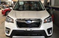 Nhận đơn hàng đầu tiên cho Subaru Forester 2.0 i-s Eyesight Thái Lan 2019 đủ màu gọi 093.22222.30 Ms Loan giá 1 tỷ 300 tr tại Tp.HCM