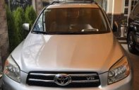 Cần bán xe Toyota RAV4 Limited 3.5 V6 đời 2008, xe nhập khẩu, còn mới 95% giá 570 triệu tại Lâm Đồng
