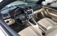 Bán ô tô Volkswagen Eos sản xuất năm 2011, màu trắng giá 798 triệu tại Hà Nội