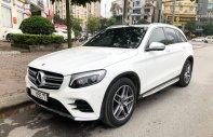 Mercedes GLc300 trắng 2019, siêu lướt 1.600km. Giá cực tốt giá 2 tỷ 289 tr tại Hà Nội