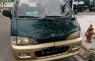 Cần bán xe Daihatsu Citivan sản xuất năm 2004, xe nhập chính chủ giá 95 triệu tại Bình Định