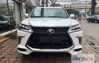 Bán Lexus LX570 sản xuất 2019, màu trắng, em Huân 0983.0422.83- 0981.0101.61 giá 9 tỷ 200 tr tại Tp.HCM