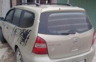 Cần bán lại xe Nissan Grand livina S đời 2011 chính chủ  giá 235 triệu tại Ninh Bình