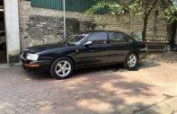Bán Toyota Avalon AT đời 1995, màu đen, nhập khẩu giá cạnh tranh giá 165 triệu tại Hà Nội