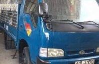 Cần bán Kia Frontier 2000, màu xanh lam, nhập khẩu Hàn Quốc, giá tốt giá 90 triệu tại Đồng Nai