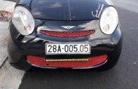 Cần bán Riich m1 đời 2010, đăng ký 2012 giá 135 triệu tại BR-Vũng Tàu