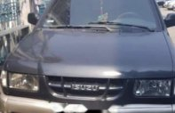 Bán xe Isuzu Hi lander 2004 chính chủ, 245 triệu giá 245 triệu tại Cần Thơ